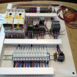 panel10